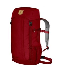Kaipak 28 | BaloZone | Kanken Backpack | HCM | Có Sẵn