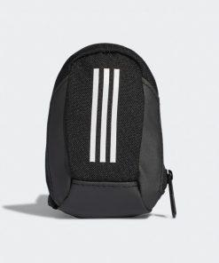 Adidas Tiny Bag | BaloZone | Túi Mini Adidas | Hàng Có Sẵn