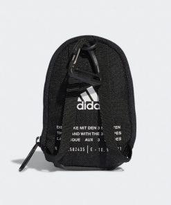 Tiny Bag (3)