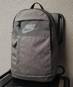 Nike Elemental 2.0 Backpack | BaloZone | Balo Nike Chính Hãng