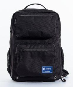Octopus Trem Backpack | BaloZone | Balo Octopus | Balo Học Sinh