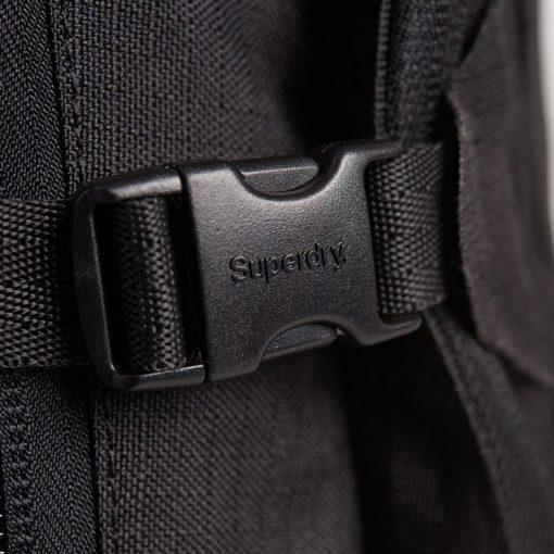 Nyc Tarp Backpack (1)