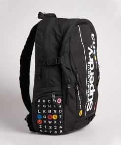 Nyc Tarp Backpack (5)