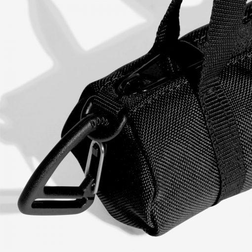 Tiny Duffel Bag (1) 2