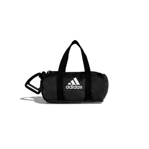 Tiny Duffel Bag   BaloZone   Túi Adidas Mini   Túi Adidas Chính Hãng