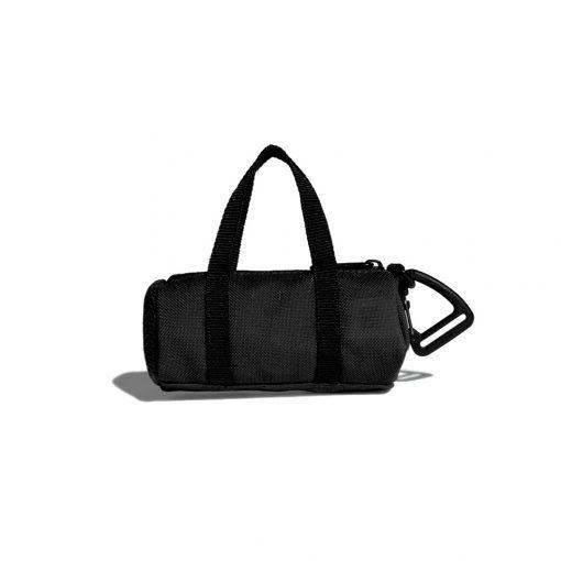Tiny Duffel Bag (4) 2