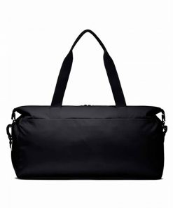 Women S Sports Bag Wmn Radiate Club Ba5528010 (1)
