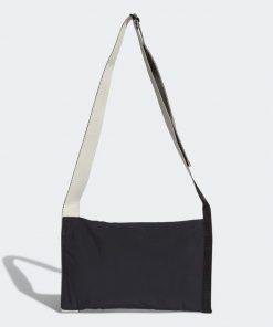 Y 3 Ch3 Sacoche Bag (2)
