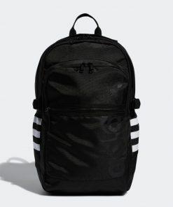 Adidas Core Advantage 2 Backpack | BaloZone | Balo Adidas Chính Hãng