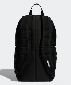 Core Advantage 2 Backpack (3)