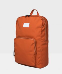 Kim 11l Backpack With 15 Laptop Sleeve (5)