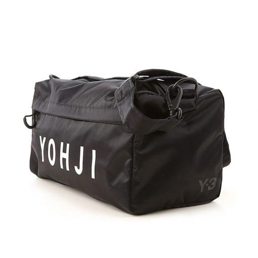 Y3 By Yohji Yamamoto (2)