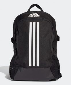 Adidas Power 5 Backpack (1)