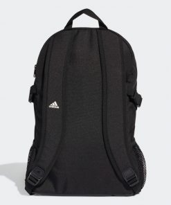 Adidas Power 5 Backpack (2)