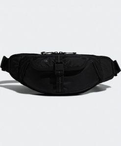 Adidas Waist Bag (1) 2