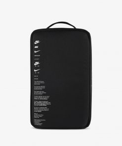 Nike Air Bag (2)