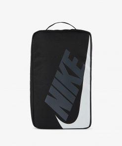 Nike Air Bag (5)