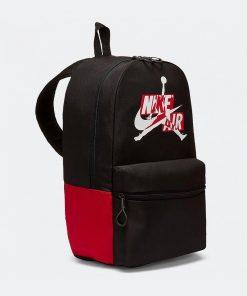 Jordan Jumpman Classics Backpack (2)