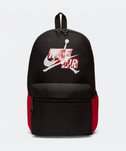 Jordan Jumpman Classics Backpack (3)