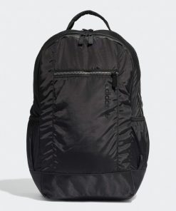Modern Backpack (2)