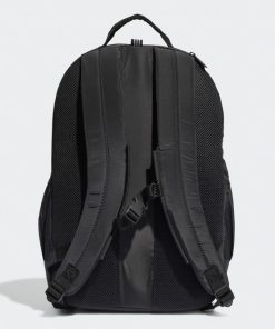 Modern Backpack (3)