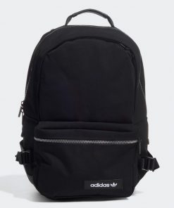 Adidas Sport Backpack 2.0 | BaloZone | Balo Adidas Chính Hãng