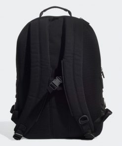 Sport Backpack 2 (2)