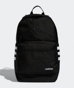 Adidas Classic 3 Stripes | BaloZone | Balo Adidas Chính Hãng