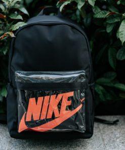 Nike Heritage 2.0 Backpack | BaloZone | Balo Nike Chính Hãng