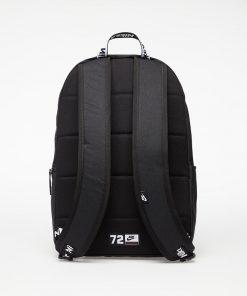 Nike Air Heritage Backpack (1)