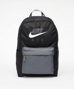 Nike Air Heritage Backpack (5)