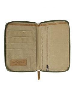Passport Wallet (3)
