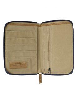 Passport Wallet (6)