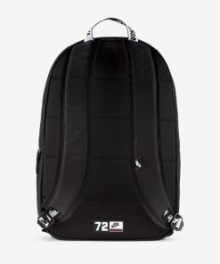 Air Heritage Backpack M2ppqf (2)
