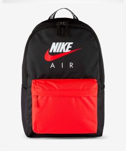 Air Heritage Backpack M2ppqf