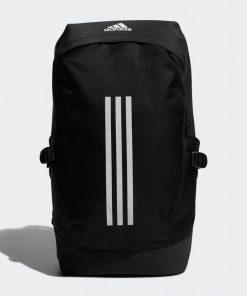 Endurance Packing System   BaloZone   Balo Adidas Chính Hãng