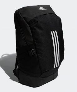 Ba Lô Endurance Packing System 30 (3)