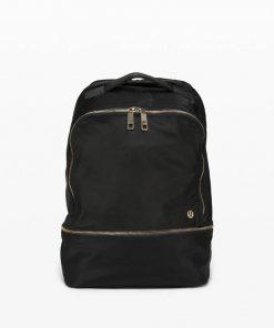City Adventurer Backpack 17L | BaloZone | Balo Lululemon