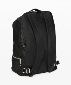 City Adventurer Backpack 17l (5)